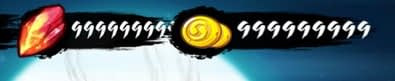Ninja Assassin: Shadow Fight coins mod
