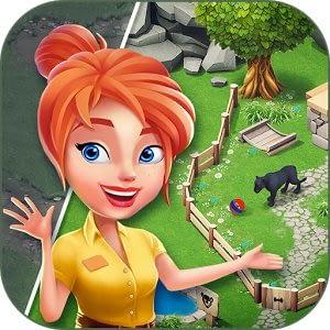 Family Zoo: The Story mod