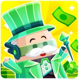 Cash, Inc. mod