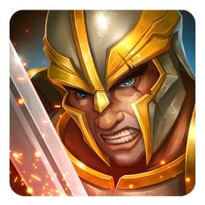 Spellblade: Match-3 Puzzle RPG mod