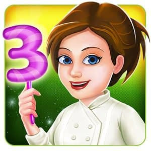 Star Chef: Cooking & Restaurant Game MOD