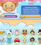Disney Emoji Blitz modded