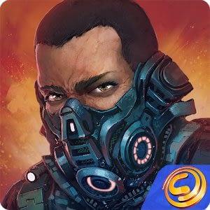 BF Combat Nova Nation mod