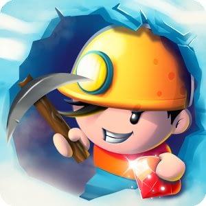 Tiny Miners mod