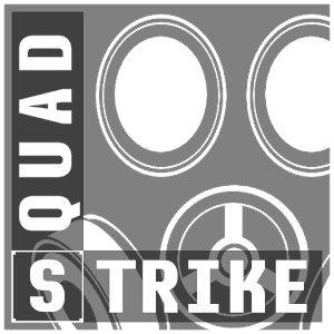 Squad Strike 3 mod