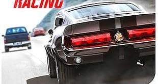 Mod CarX Highway Racing