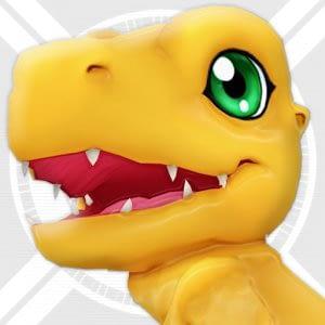 DigimonLinks mod