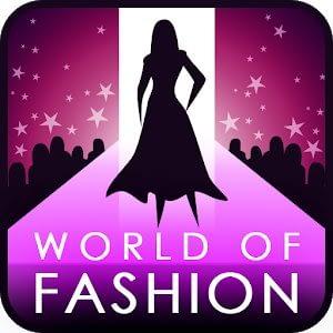 World of Fashion mod