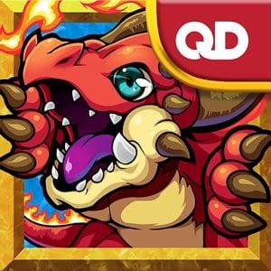 Chain Dungeons mod apk