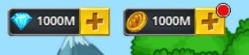 Digger Machine 2 money mod