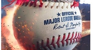 MLB Home Run Derby 19 mod