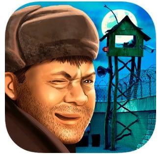 Prison Simulator mod