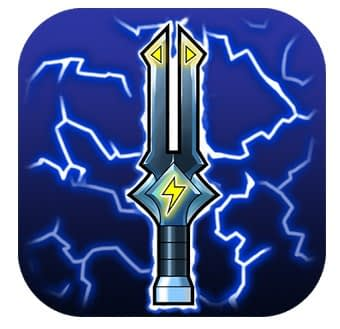 Blade Crafter mod