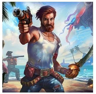 Survival Island: EVO 2 mod