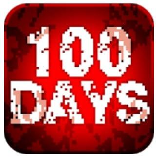 100 days mod