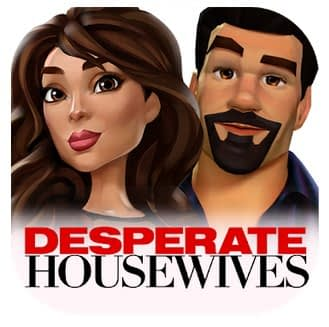 Desperate Housewives The Game mod
