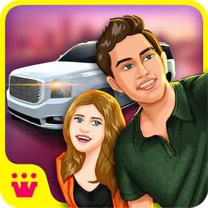 Drive with Friends mod