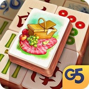 Mahjong Journey mod apk