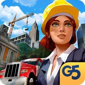 Mod Apk de la ville virtuelle Playground