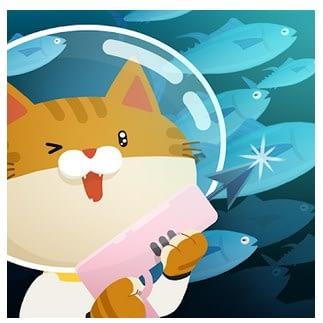 The Fishercat mod