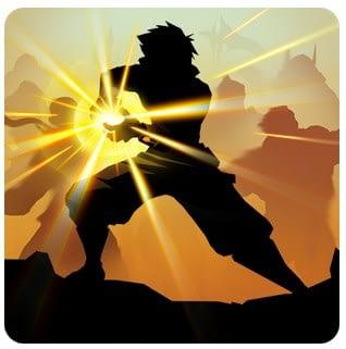 Shadow Battle 2.2 mod