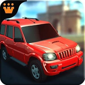 Driving Academy – India 3D mod