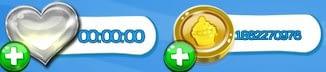 Crazy Kitchen coins mod