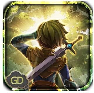 Guardians of Fantasy mod